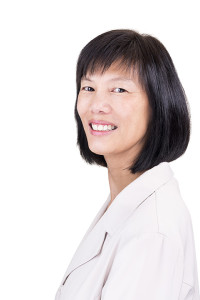 Dr. Janice Eng