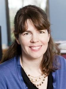 Dr. Andrea Townson