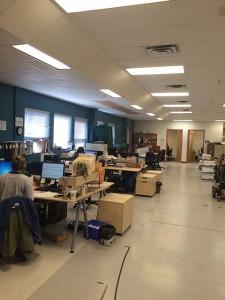 Lab 2_web