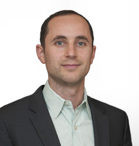 Dr. Noah Silverberg, Ph.D., R.Psych., ABPP