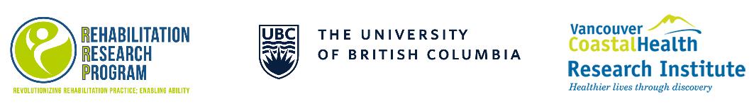 VCHRI_ubc_RRP logos