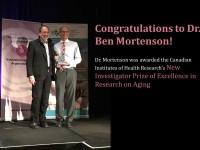 congradulations-dr-mortenson-2