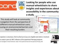 icord-study