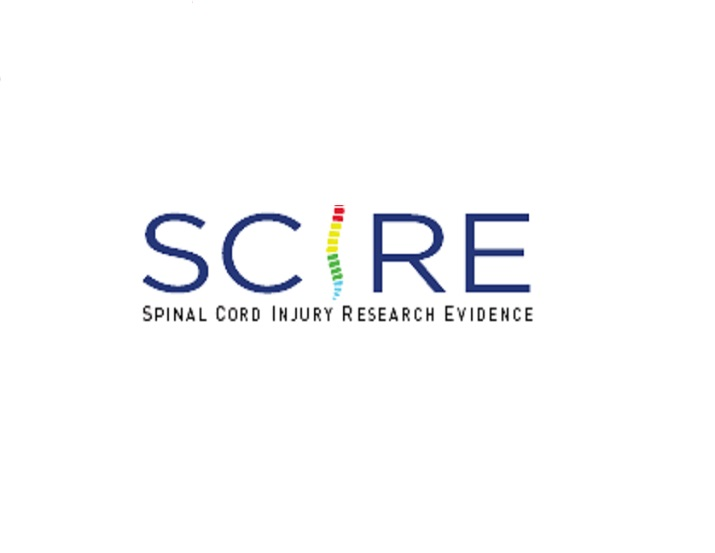 Check out the SCIREPROJECT.com