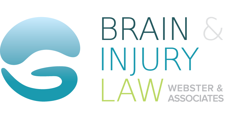 brain-injury-law-logo-02