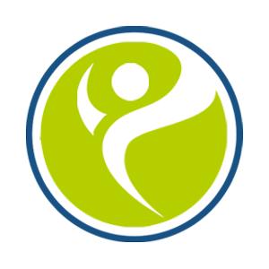 Rehabilitation Research Program